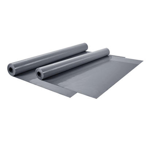 What are the advantages of PVC waterproofing membrane?